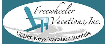 Freewheeler Vacations