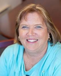 Leah McCallister   Implementation Specialist