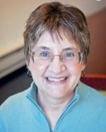 Lynn Kosanovich   Regional Director of Training and Professional Development