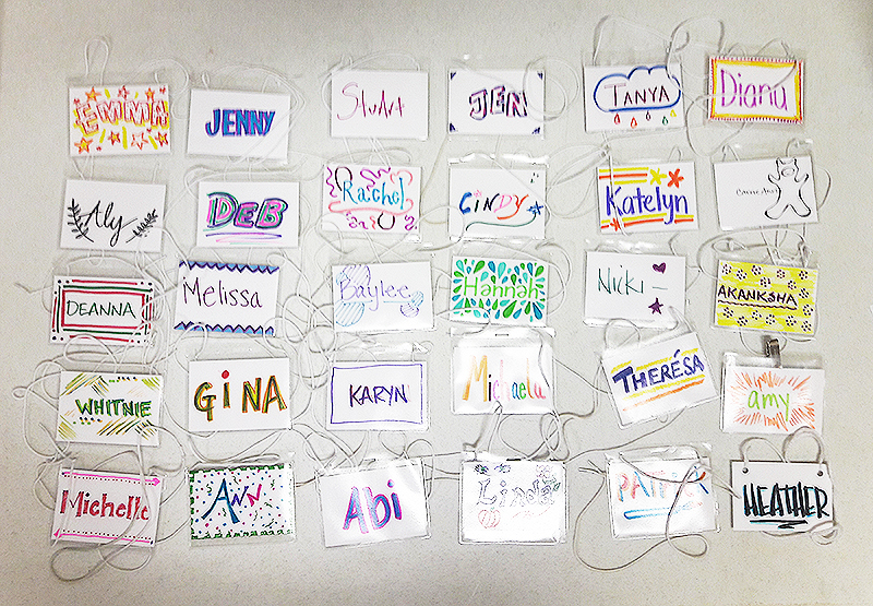 name-tags-crop.jpg