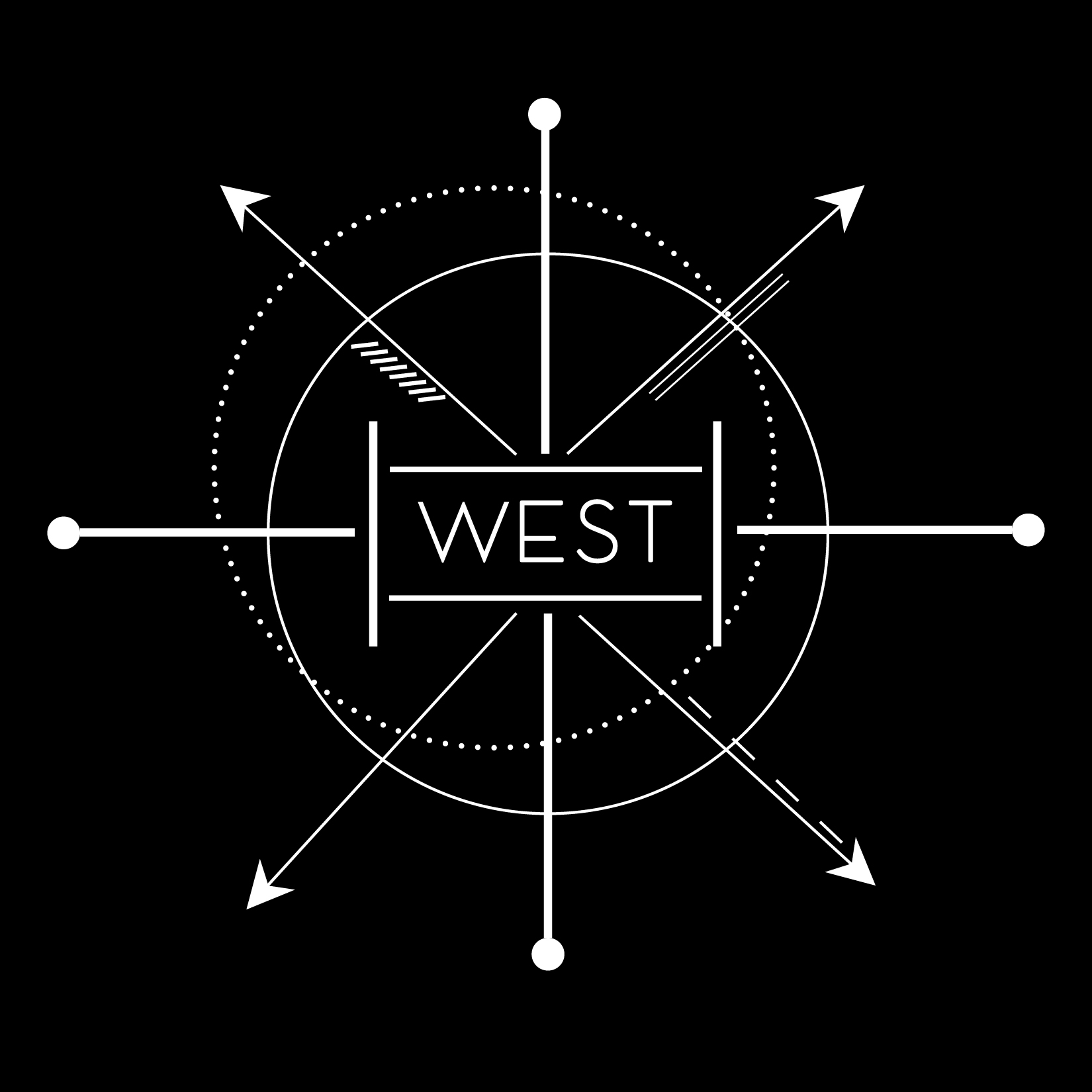 WEST LOGO - blk.jpg