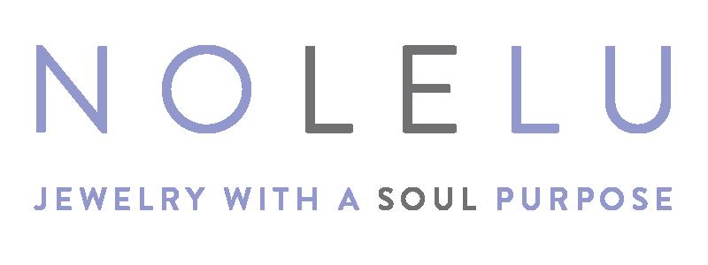 NOLELU-logo-websafe.png