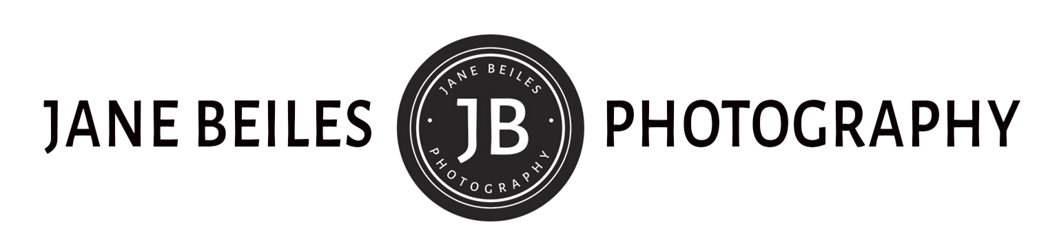 logo w big lens and name.jpg