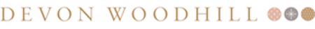 DW_logo-revise_lg copy.jpg