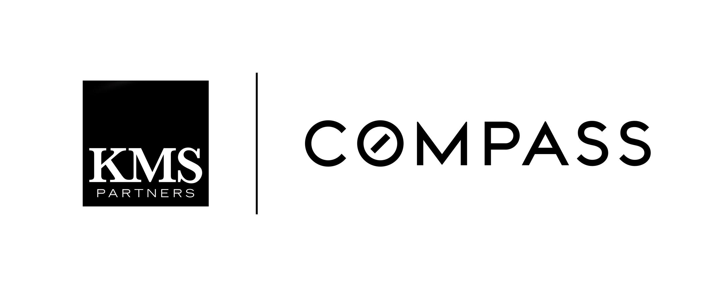 Compass_KMS.jpg