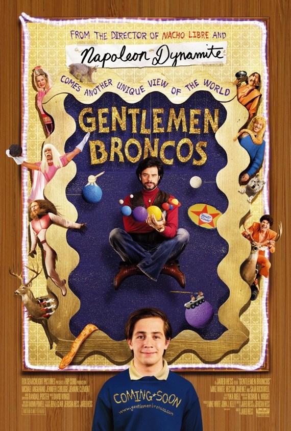Gentlemen-Broncos-poster09-8-11.jpg