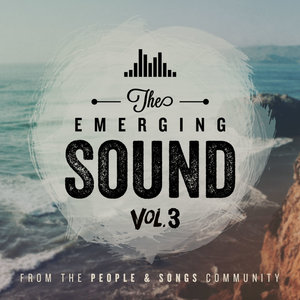 """The Emerging Sound  """"Lift Oh Gates"""""""