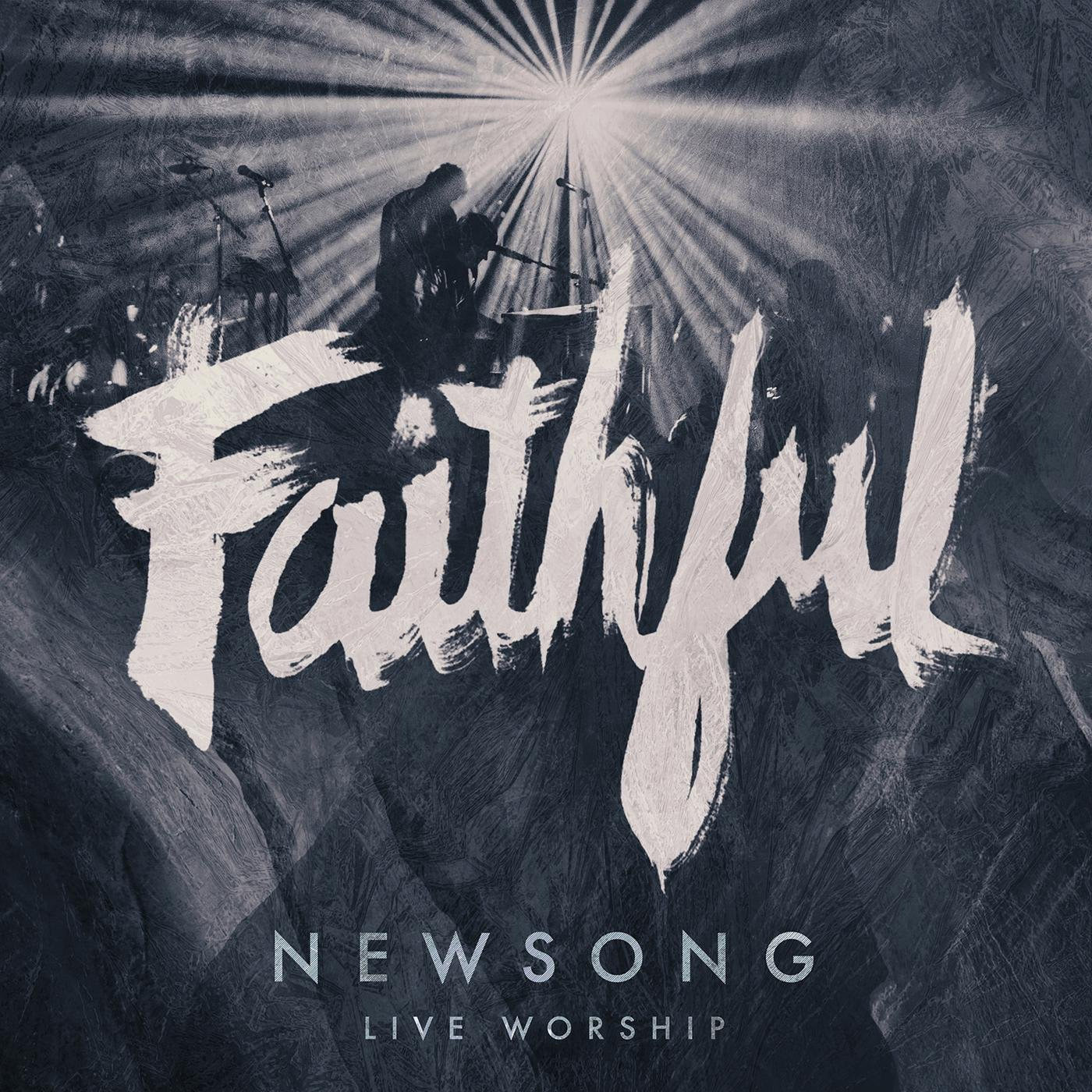 """Newsong  """"Yours"""""""