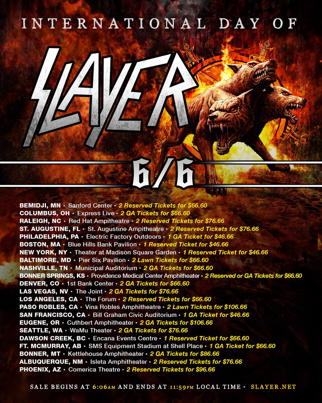 SlayerDay_Tickets.jpg