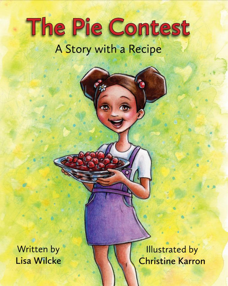 Pie Contest Cover.jpg