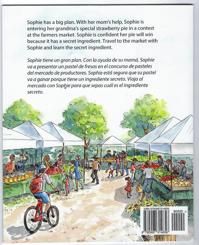 Pie Contest Spanish back cover.jpg