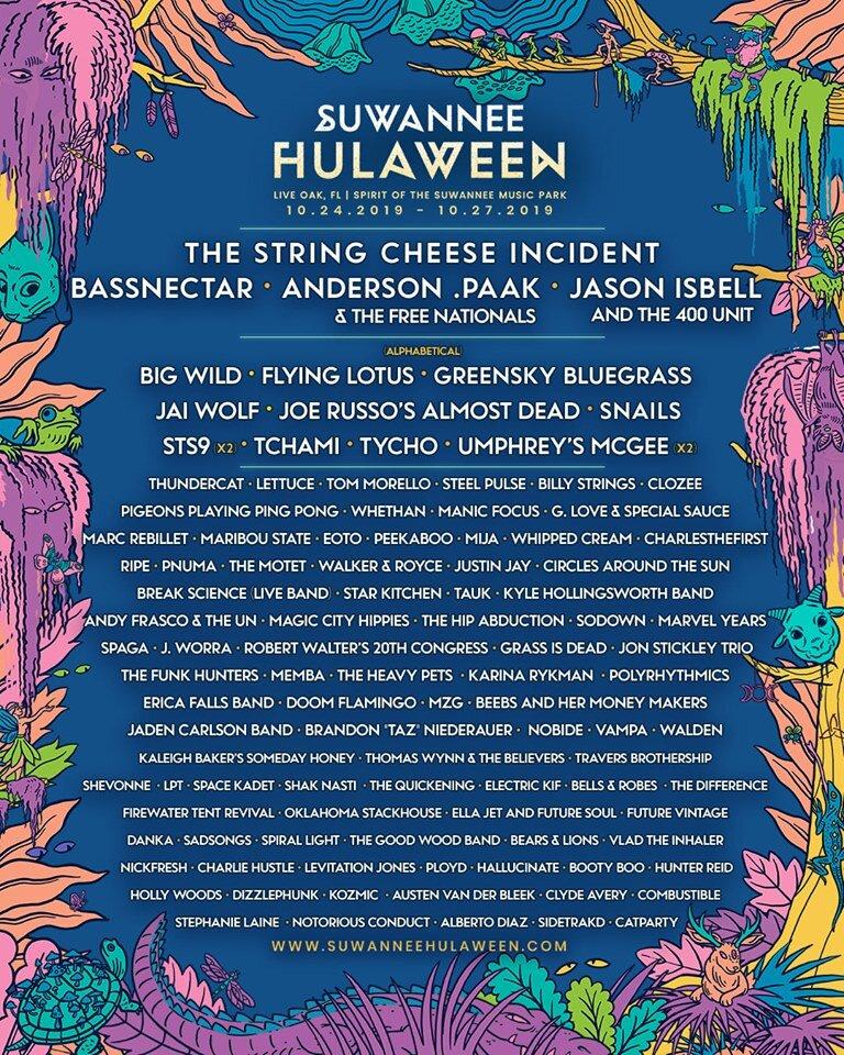 suwannee-hulaween-full-2019-lineup.jpg