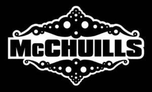 McChuills.jpg
