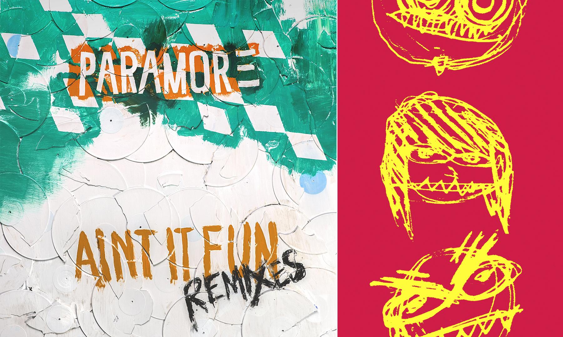 Remixes-NEW4.jpg