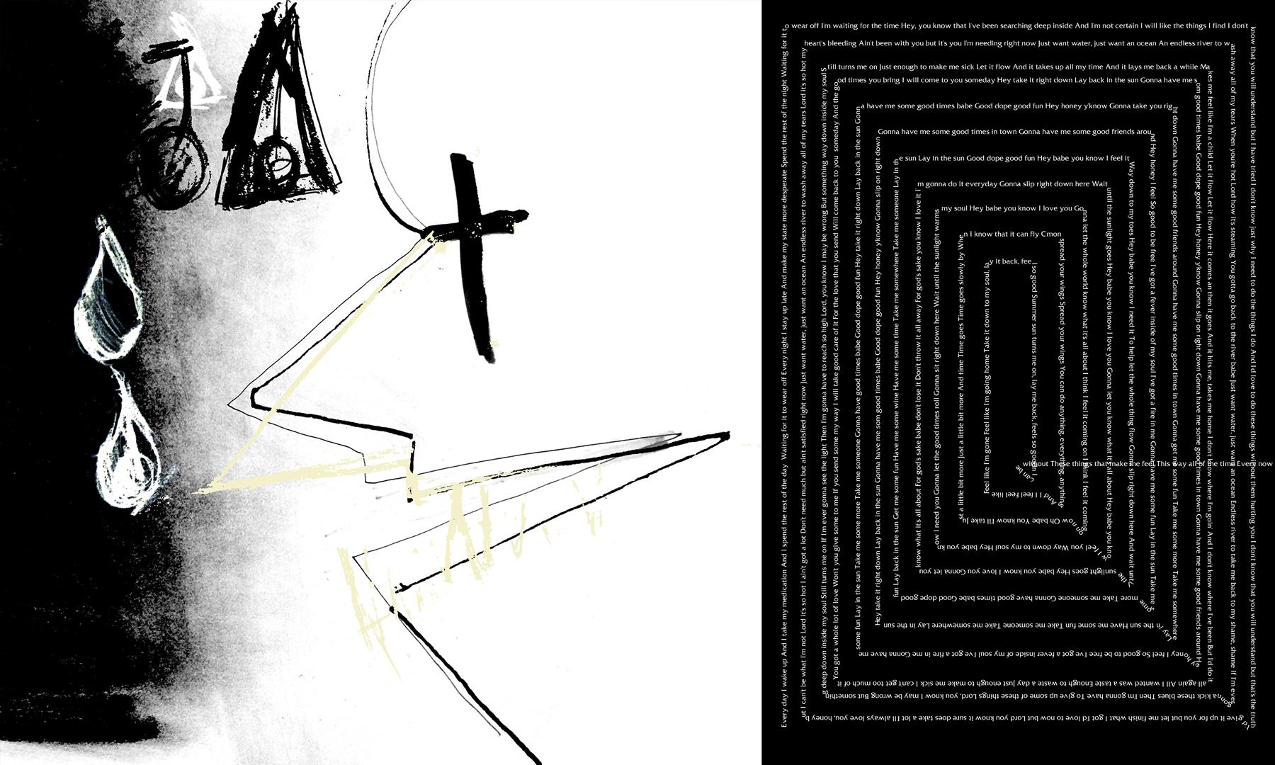 bellwork-NEW1.jpg