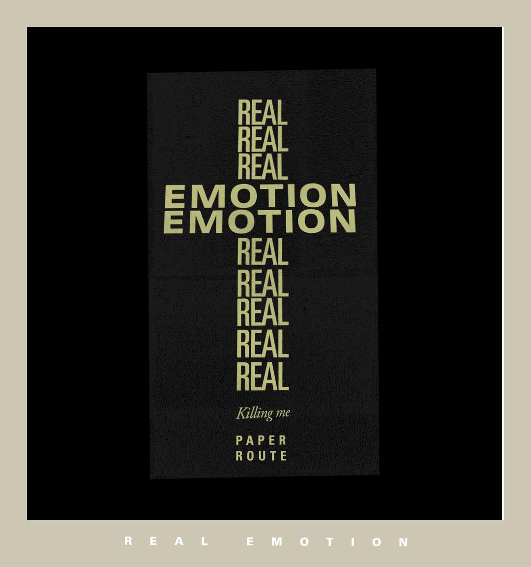 real-emotiona.jpg