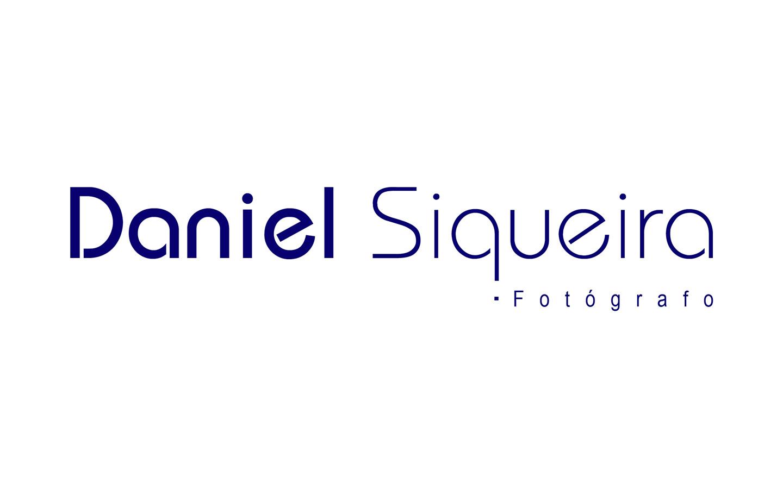 Daniel Siqueira -