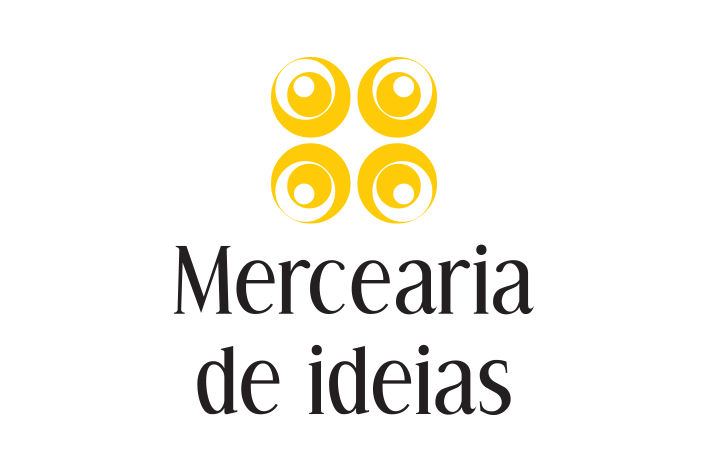 Mercearia de Ideias -