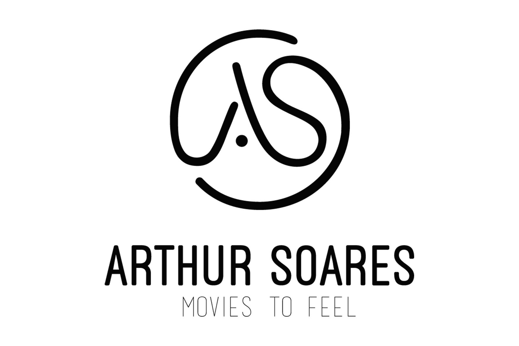 Arthur Soares -
