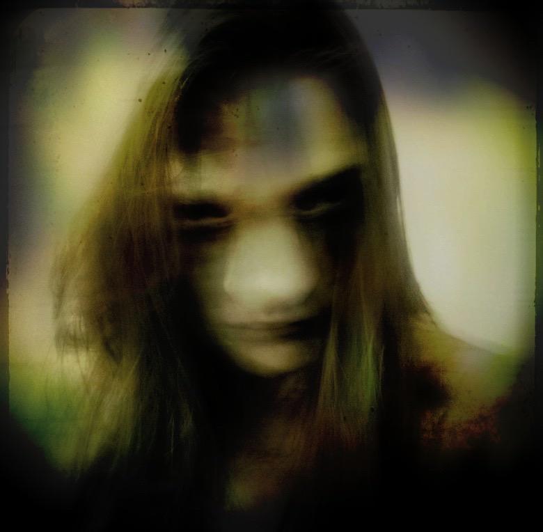 Amberlyn Nelson Zombie 9.jpeg