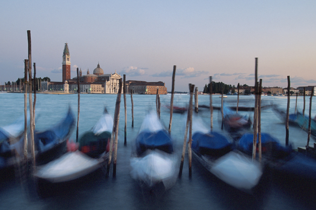 02.Venice Italy.png