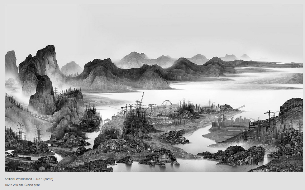 Yang Yongliang 05 copy.jpeg