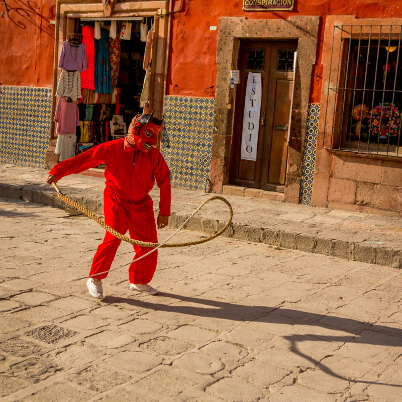 030Kris_Davidson_Oaxaca_Devil_10x10-800x800.jpg