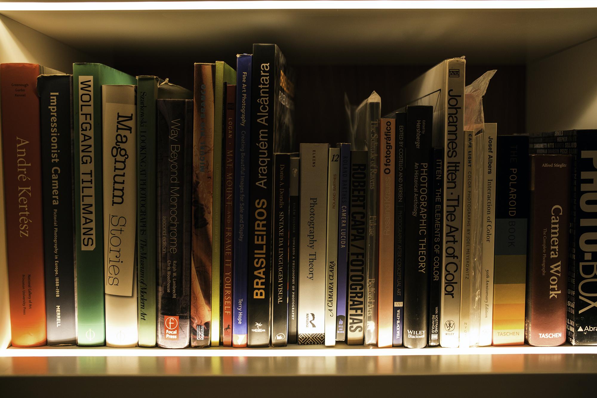 Books1.jpeg