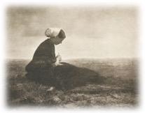 Figure 1. Alfred Stieglitz, Die Kunst in der Potographie, 1897