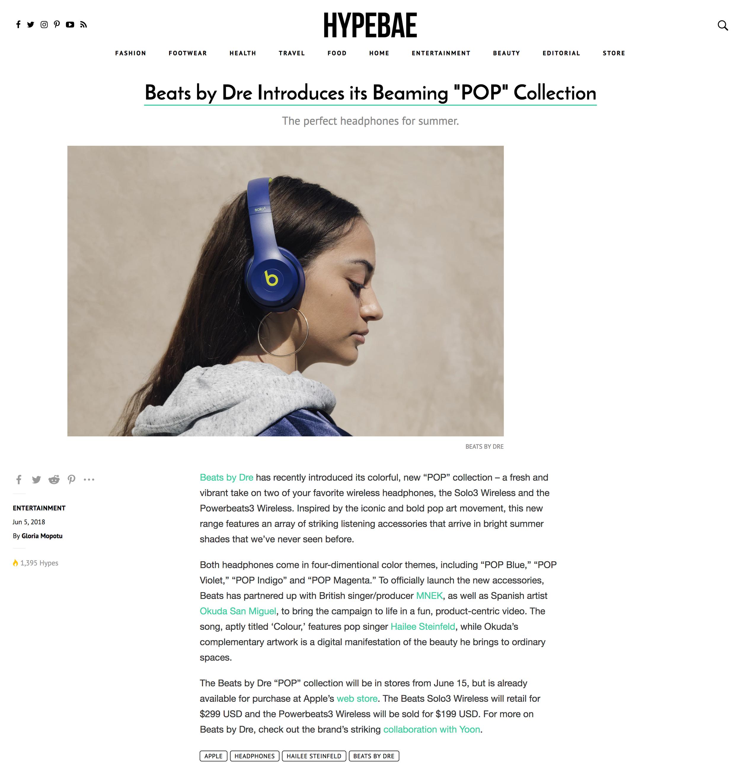 screencapture-hypebae-2018-6-beats-by-dre-pop-collection-violet-blue-magenta-indigo-2019-01-05-14_40_56 copy.png