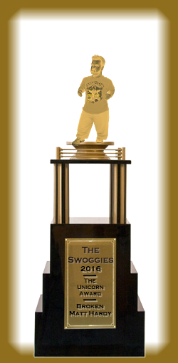 Unicorn Award.jpg