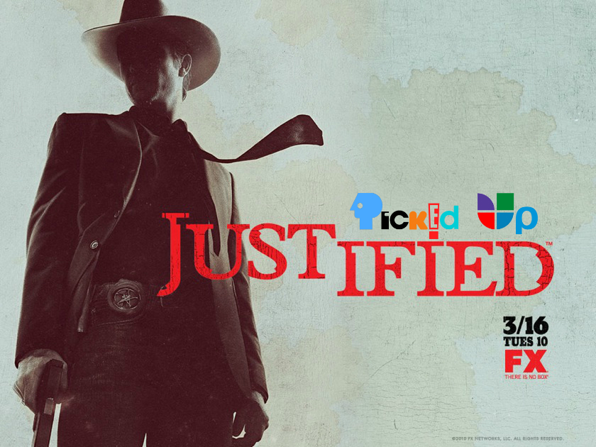 Image via justified.wikia.com