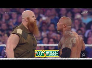 Image via WrestlingForum.com
