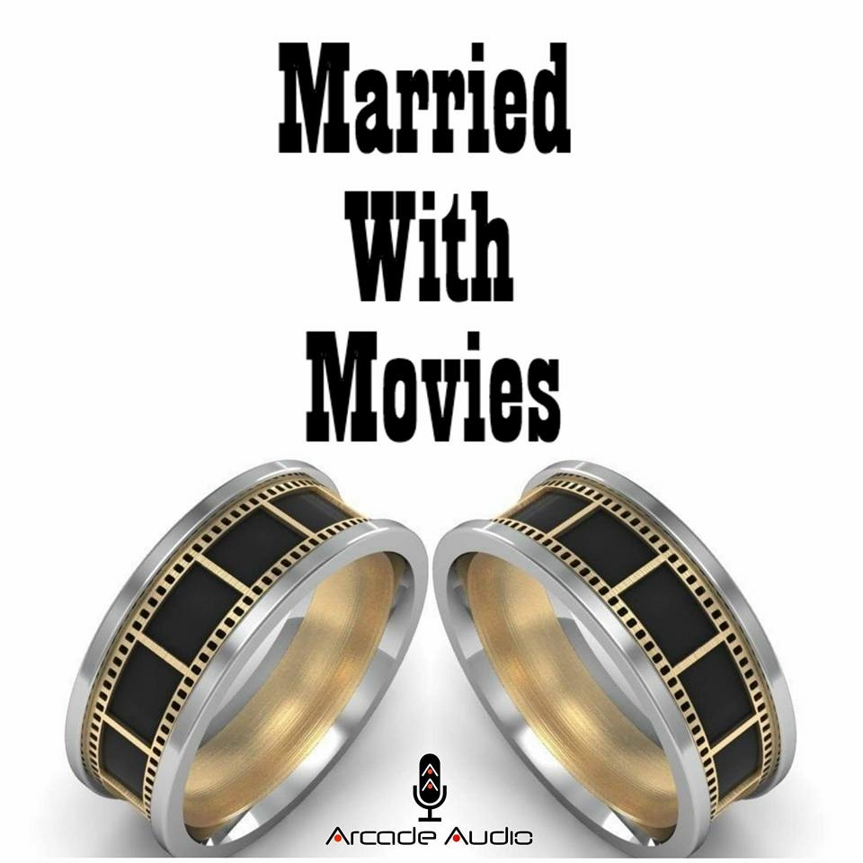 MarriedWithMoviesNewLogo.jpg