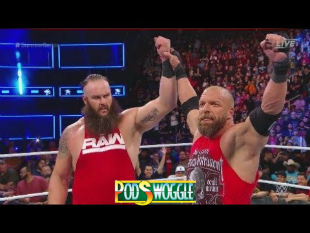 Podswoggle368Pic.jpg