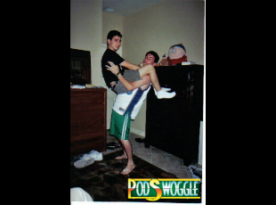 Podswoggle370Pic.jpg