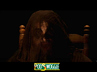 Podswoggle371Pic.jpg