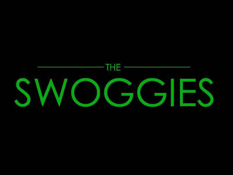 The Swoggies.jpg