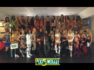 Podswoggle377Pic.jpg