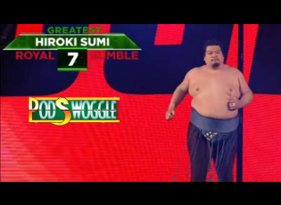 Podswoggle392Pic.jpg