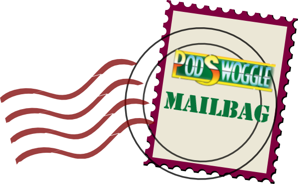 Podswoggle Mailbag.png