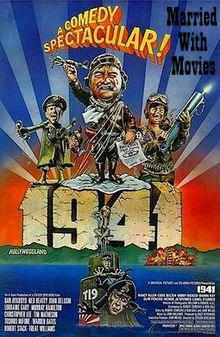MWM199Pic.jpg