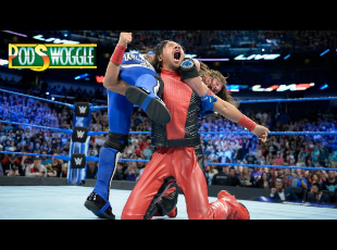 Podswoggle396Pic.jpg
