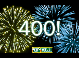 Podswoggle400Pic.jpg