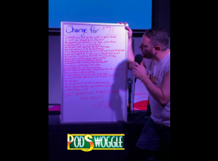 Podswoggle411Pic.jpg