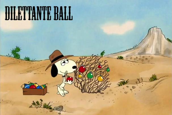 via  peanuts.fandom.com