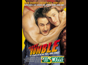 Podswoggle430Pic.jpg