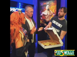 Podswoggle434Pic.jpg