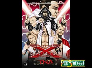 Podswoggle436Pic.jpg