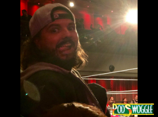 Podswoggle443Pic.jpg